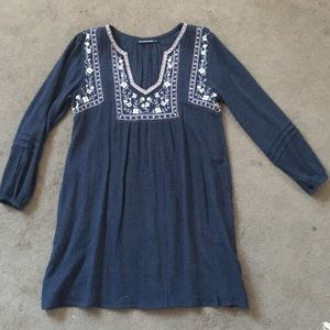NEW!!! Abercrombie and Fitch Dress